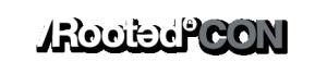 rootedcon-logo1