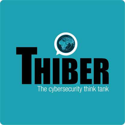 Thiber — The cybersecurity think tank