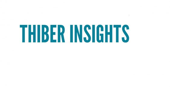 THIBER INSIGHTS